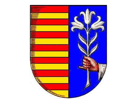 Everode